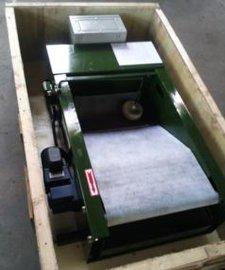 2种不同形式机床水箱改造