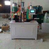 直縫壓縫機自動化直縫焊接機