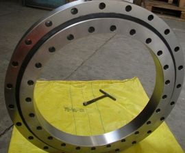 东轴厂家尺寸参数VSU200414-N精密转盘轴承
