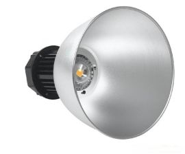 大功率LED高折光封装胶