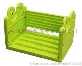 汕頭吹塑玩具-澄海吹塑玩具-汕頭維諾塑膠