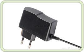 电源适配器厂家供应5V3A电源适配器