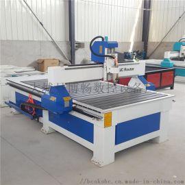 1325亚克力广告雕刻机 自动多用途数控雕刻机