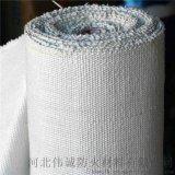 石棉布供应厂家 高温隔热石棉布报价
