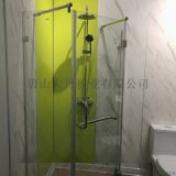 北京安置房包覆板 三防洁净板  装配式涂装板