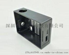 深圳沙井CNC机械精密零件生产