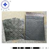 PE網格導電袋蘇州星辰廠家直銷