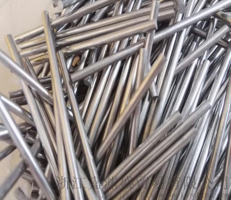 浙江供应各种高纯铝棒、铝线段