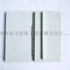 高架空防靜電地板,機房專用彩鋼板,宜緣防靜電地板