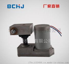 CT20永磁直流电机