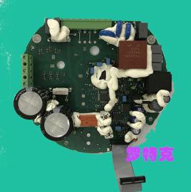 西博思SIPOS电源板 2SY5012-0LB15