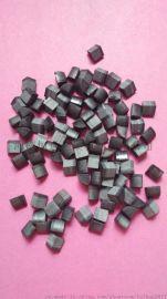 1304半片 1308半片 四分之一片 平片球片 聚晶金刚石pcd刀片
