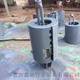 专业生产抗震支吊架|鑫涌牌管道支吊架TH1货源充足