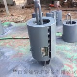 專業生產抗震支吊架|鑫涌牌管道支吊架TH1貨源充足