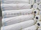 世達爾捆草機網原機配套生產廠家