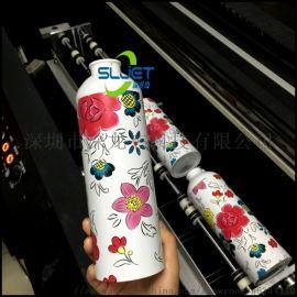 深龙杰厂家热卖个性定制礼品杯彩印机