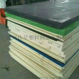 加工尼龙板 工程塑料板 耐磨耐腐蚀工程板