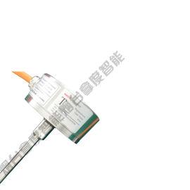 NADO拿度重载型磁致伸缩位移传感器