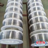 哈焊所ENi6182镍基焊条镍合金厂家标准材质