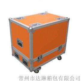 航空箱厂家舞台道具箱移动北京赛车箱
