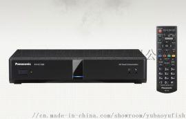 松下KX-HDVC1300CH全高清视频会议系统