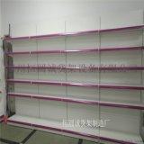 淡水超市货架 陈江连锁店货架 秋长商超货架 仲恺母婴店货架
