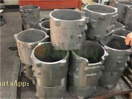 铸铁球墨铸铁厂刹车盘铝合金压铸精密铸造压铸件钢铁
