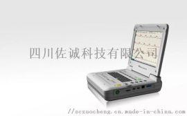iE 15 数字式十五道心电图机 心电图检测仪