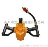 氣動手持式錨杆鑽機銷售廠家 錨杆鑽機大全