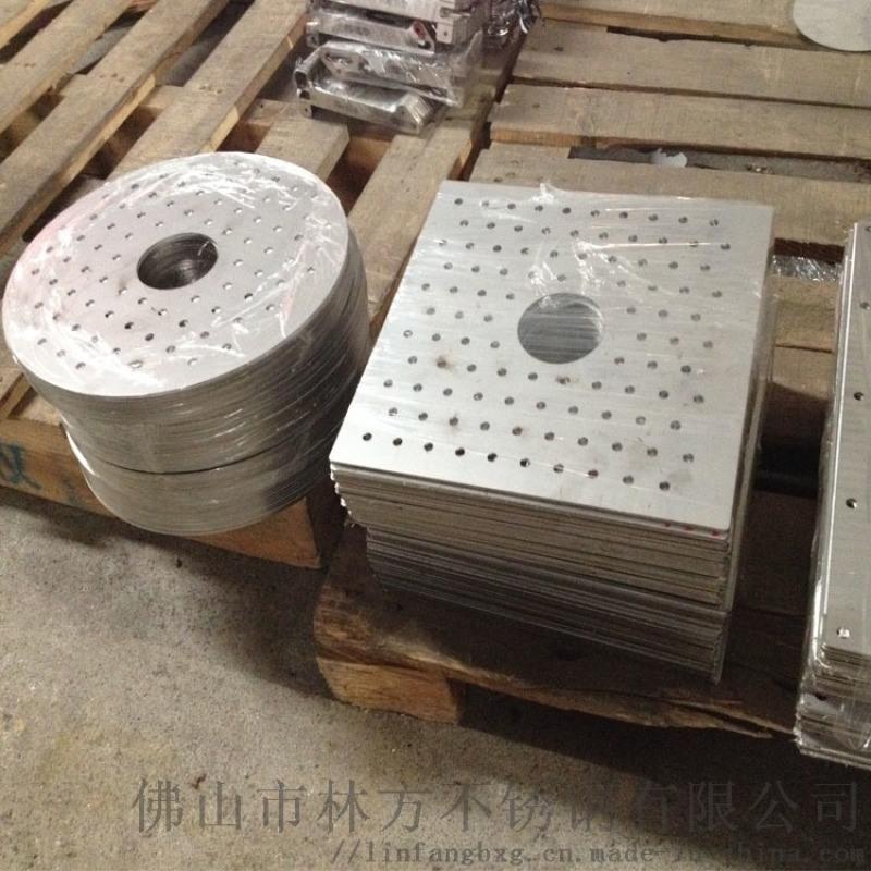福州 不锈钢厚板激光切割 厚铝板激光切割