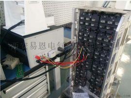 院所、高校、半导体器件生产厂商专用半导体测试仪