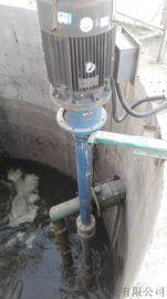 物料输送泵输送腐蚀性盐粒泵