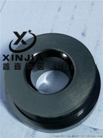冲压模高硬度镀钛,,拉伸模表面处理,鑫嘉镀钛加工厂