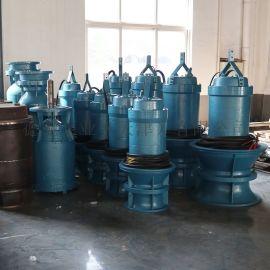 轴流泵配套设施生产厂家_价格