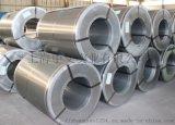 宝钢无取向硅钢现货供应470/600/800