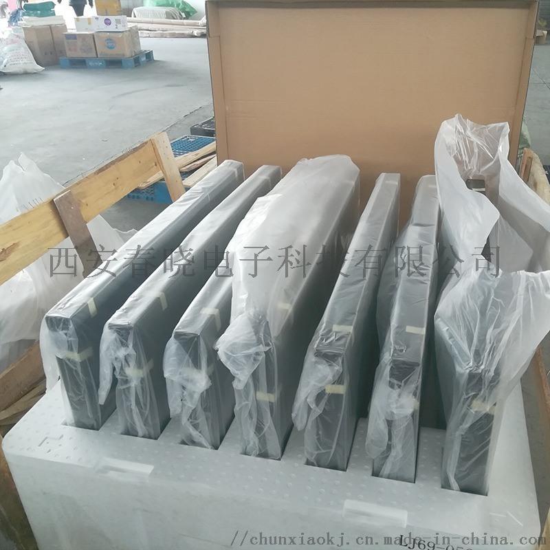 青海液晶拼接屏厂家直销三星46寸