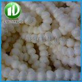 改性纖維球廢水除油纖維球濾料
