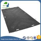 HDPE耐用铺路板厂A湘潭HDPE耐用铺路板厂家