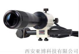 定边矿用1000米激光指向仪