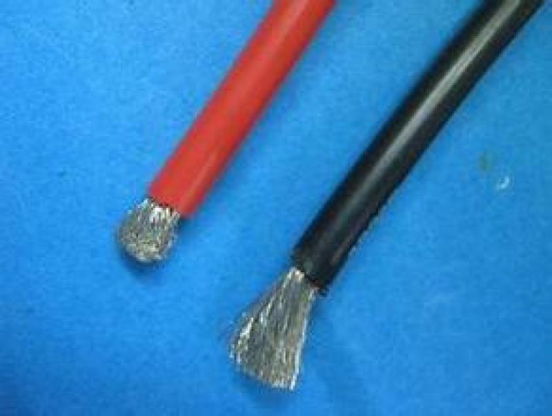 矽橡膠電纜|報價-安徽神華特種線纜有限公司
