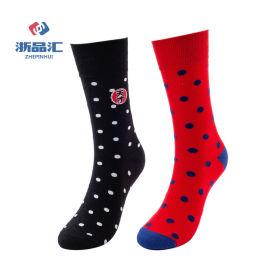 女士长筒袜,女式休闲袜,时尚潮袜