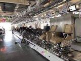 佛山按摩椅装配线,中山健身器材生产线,跑步机流水线