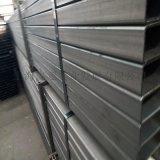 江蘇廠家方管通常長度是多少毫米爲標準