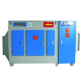 等离子光氧一体机定制、光氧催化一体机、工厂除味设备