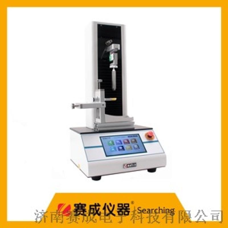 关于润唇膏硬度测试仪器介绍