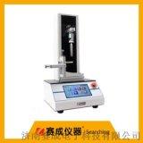 關於潤脣膏硬度測試儀器介紹