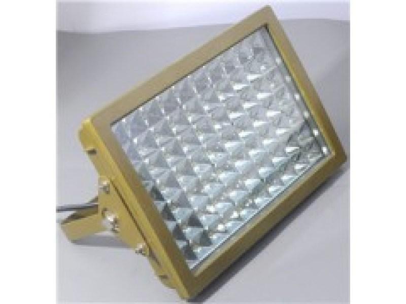 【隆业**】钢铁厂节能照明灯