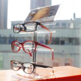 亚克力眼镜展示架 亚克力太阳镜展示架 亚克力展示架