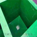 環氧玻璃鱗片膠泥和塗料的配方分析