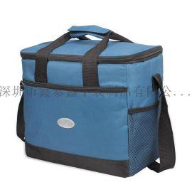 厂家生产订做保温袋冰袋保温箱包